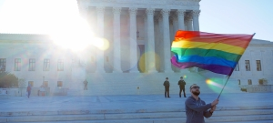 SCOTUS_APRIL_2015_LGBTQ_54663