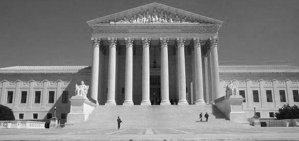 surpreme-court2